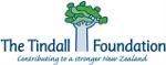 TTF logo small (internet) (2)