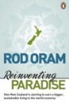 Reinventing Paradise