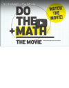 Do the Math movie