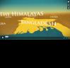 Hope for Creation Bangladesh