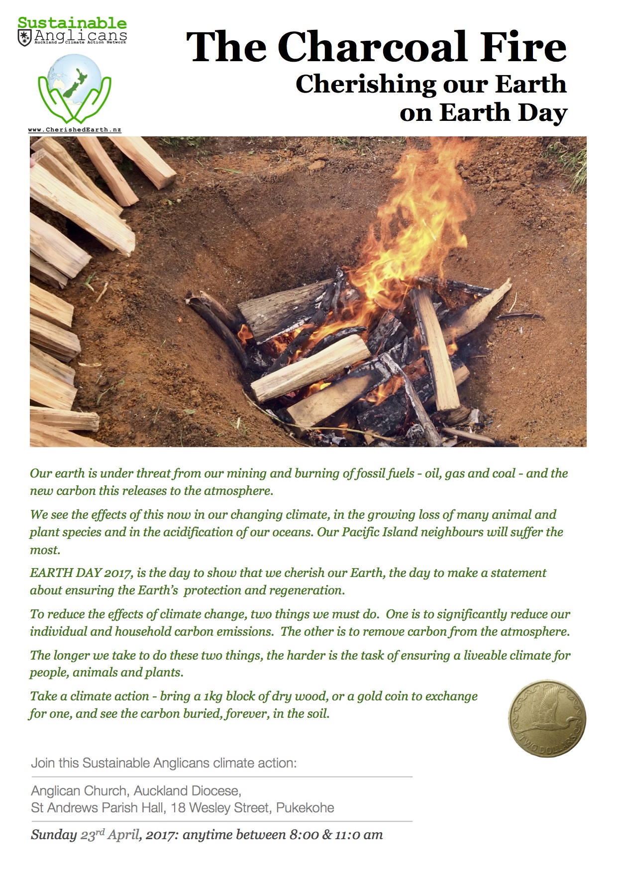 The Charcoal Fire - A climate action.page1.jpg