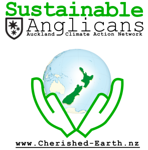 Anglicans CAN logo